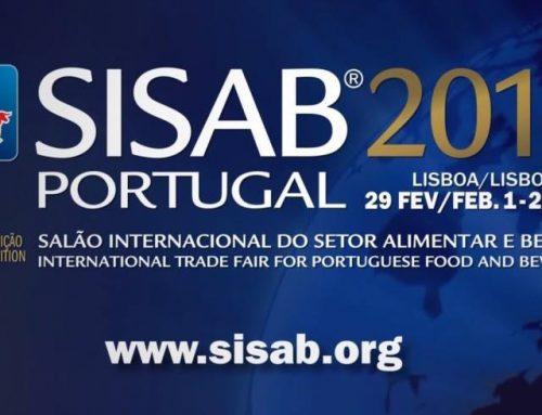 Presença no SISAB 2016