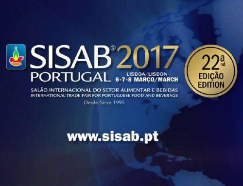 Presença no SISAB 2017